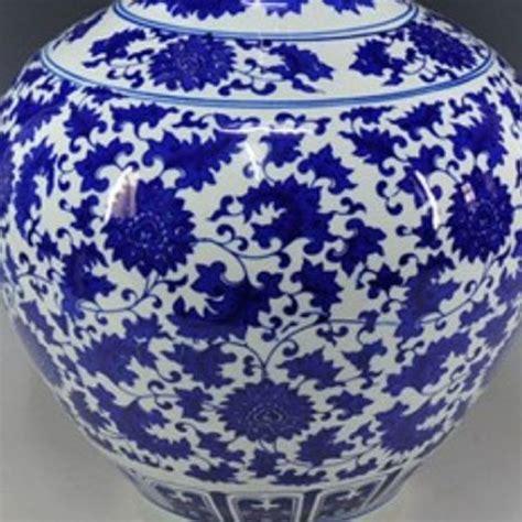 White Porcelain Vases Wholesale by 78 Best Ceramic Vases Wholesale Suppliers Images On