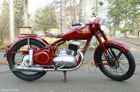 perak jawa googleda ara motorsiklet klasik fotograf