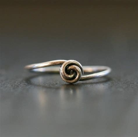How To Make Handmade Rings With Wire - 18 diy handmade jewelry projects