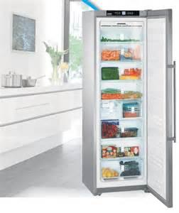 armoires de cuisine armoires de cuisines