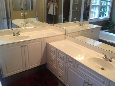 California Countertops by Bathtub Resurface Murrieta Sink Resurface Murrieta