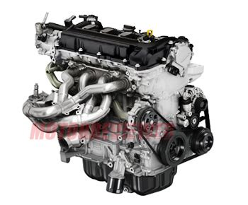 mazda  skyactiv  engine specs problems reliability oil cx  mazda