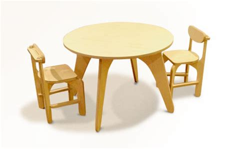 Baby Tables by Toddler Tableuvuqgwtrke