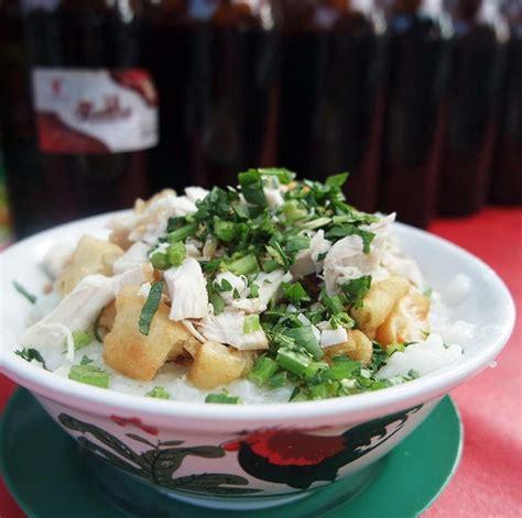 Makanan Di Ikea Jakarta 10 makanan tradisional di jakarta buat merayakan hari