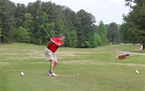 slow golf swing tempo coaches corner swing consistency and tempo