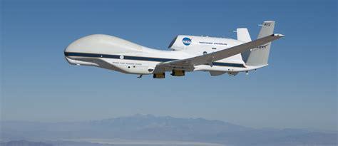 Drone Global Hawk nasa global hawk ready for 2014 attrex mission nasa