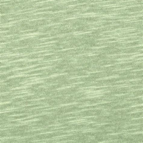 what is jersey knit slub jersey knit fabric discount designer fabric
