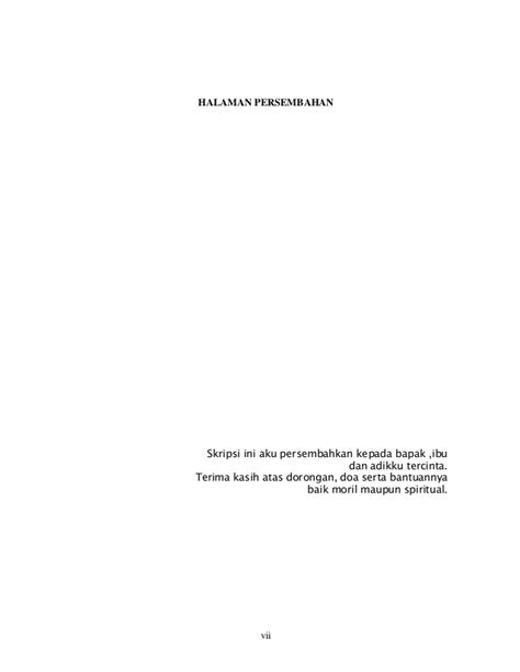 tesis tentang akuntansi pemerintahan judul skripsi akuntansi bursa efek indonesia musica theme v2