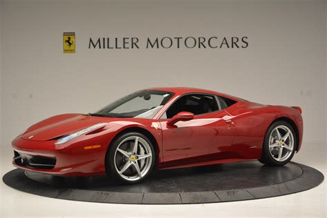 download car manuals 2011 ferrari 458 italia windshield wipe control service manual 2011 ferrari 458 italia lifter replacement 2011 ferrari 458 italia walldevil