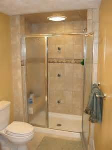 Bathtub Enclosures Home Depot How To Convert Tub To Walk In Shower The Home Depot