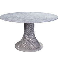 wohnkultur joh nagel gmbh side tables stones and furniture on