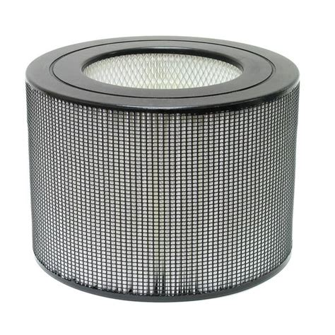 duracraft hep 5020 hepa 200 replacement filter iallergy