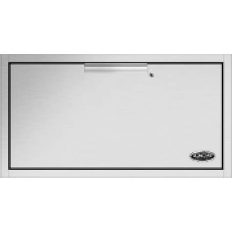 Dcs Warming Drawer by Wd130 Ssod Dcs 30 Quot Outdoor Warming Drawer