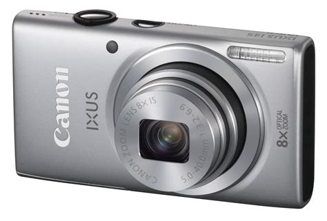 Canon Ixus 135 by Canon Ixus 255 Hs Ixus 135 Ixus 132 And Powershot A2500