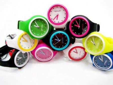 Jam Tangan Pria Cowok Wanita Cewek Swiss Army 6 pin jam tangan murah pria cowok dan wanita cewek swiss