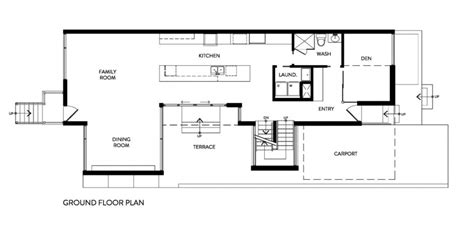 minimalist floor plans minimalist house designs and floor plans brucall com