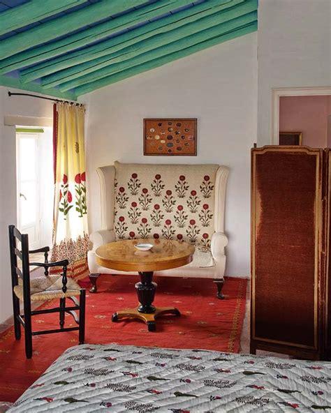 spanish style bedrooms spanish style bedroom 1 panda s house