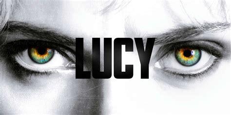 Film Lucy Bedeutung | film lucy bedeutung lucy scarlett johansson 232 la nuova