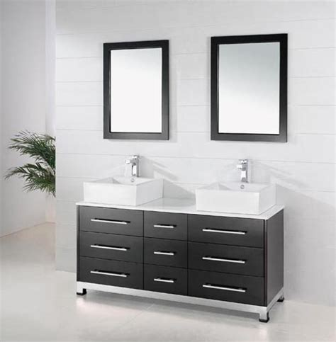 Country Style Vanity Units by European Bathroom Designs Pictures Home Decorating