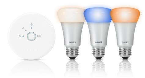 how do philips hue light bulbs last philips hue lets you your lighting from anywhere