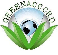 lade ecologiche chi siamo premiosentinelladelcreato