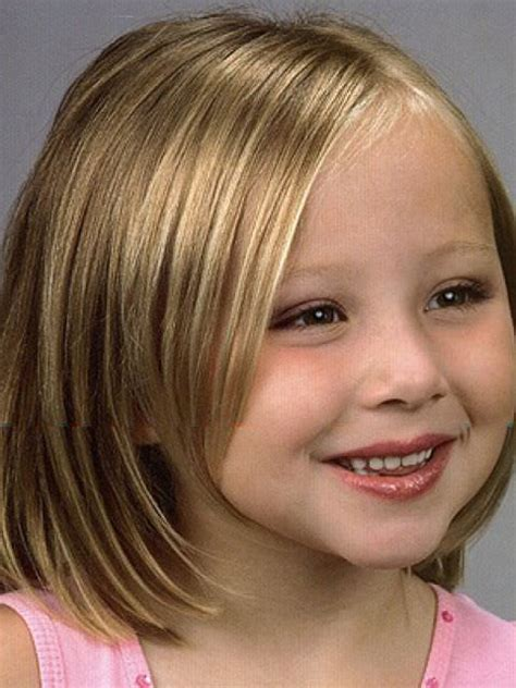 Kinder Haarschnitt by Kinder Frisuren Bilder Salon Hildebrandt De