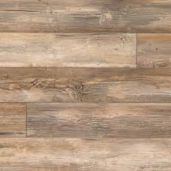 quick step elevae windblown pine plank laminate flooring 6