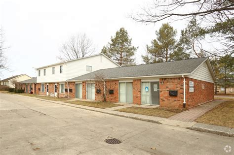 Houses For Rent Clio Mi by New Pine Apartments Rentals Clio Mi Apartments