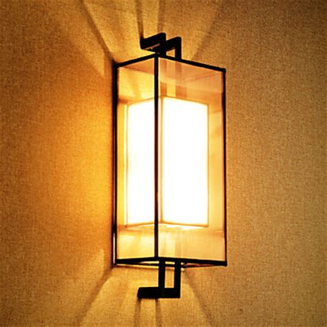 bedroom wall light fixtures retro rustic nordic glass wall l bedroom bedside wall