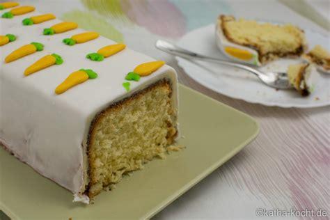 Kuchen Zu Ostern Beliebte Rezepte F 252 R Kuchen Und Geb 228 Ck