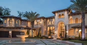 nu look home design inc eileen s home design patrick berrios designs