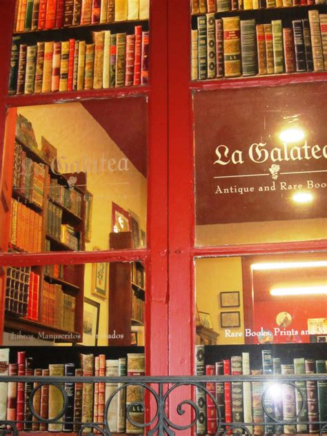 librerias calle libreros calle libreros de salamanca f 233 rias now