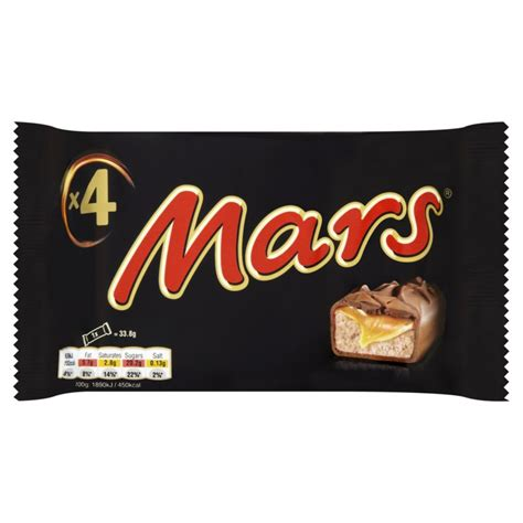 Tembakau Mars Brand 2 Papeer is mars bar fairtrade mars in uk cocoa sourcing deal