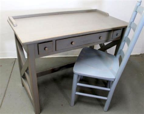small desk with keyboard drawer small desk with drawer 13 wonderful computer desk with