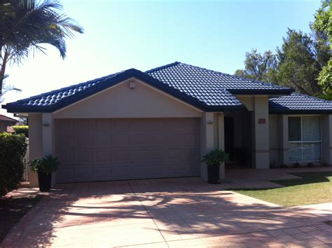 house painters gold coast exterior painting gold coast exterior painters