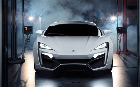 motors lykan hypersport  wallpaper hd car