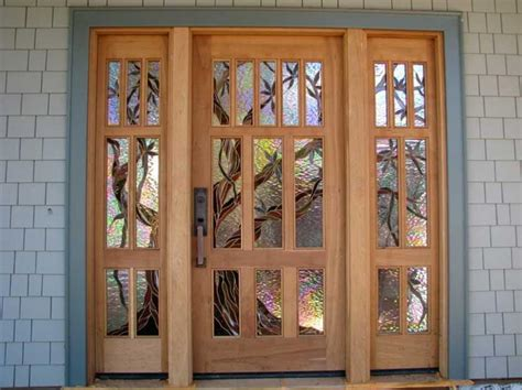 front door designs for homes 21 cool front door designs for houses page 4 of 4