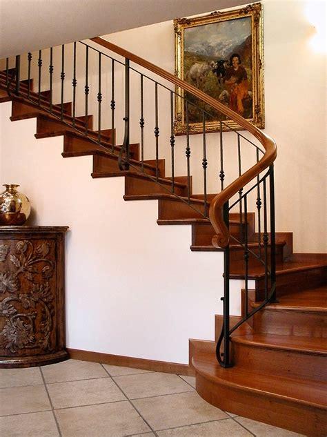 modelli scale per interni modelli scale per interni idee di design per la casa