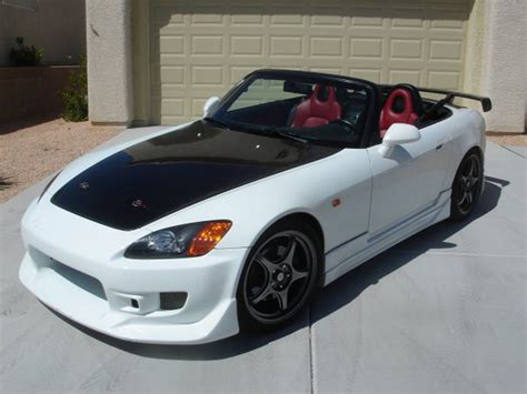 honda s2000 sale 2001 honda s2000 for sale norwalk california
