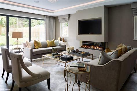a livingroom hush 100 a livingroom hush jaga jazzist animal chin