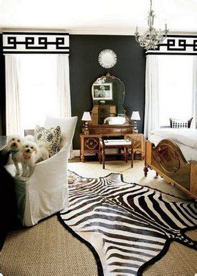 Sheer Black Curtains 5701 best 25 cornice boards ideas on curtains