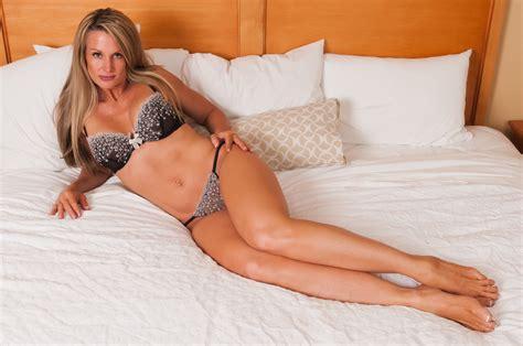 Best 50 Plus | sch 246 n weiblich 50 plus kosmetik f 252 r quot best ager