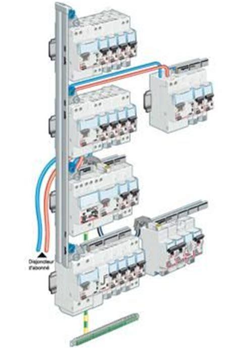 plan armoire electrique les 25 meilleures id 233 es concernant schema electronique sur