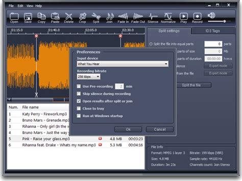 mp3 cutter update download identitykindl blog