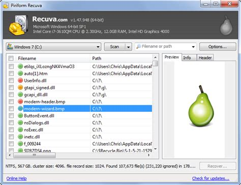 How To Recover A by How To Recover A Deleted File The Ultimate Guide