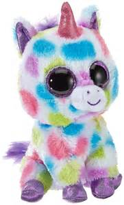 ty beanie boos large lookup beforebuying