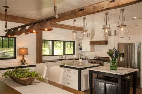 Rustic Kitchen Lighting Copper Light Fixtures Kitchen Traditional With Copper Pendant Lights Counter Beeyoutifullife
