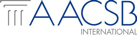 Aacsb International Mba by Goizueta Alumni Named Among Aacsb S Most Influential