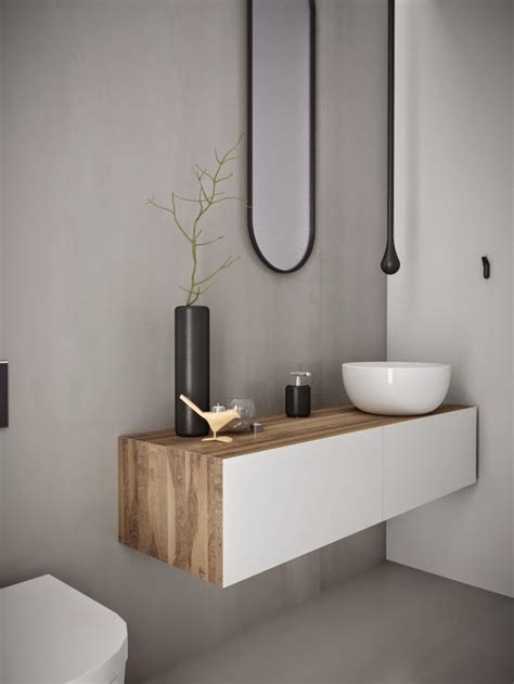 bathroom furniture ideas  pinterest bathroom