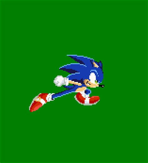 imagenes de project x love potion disaster sonic running animation project x by nopennamegirl